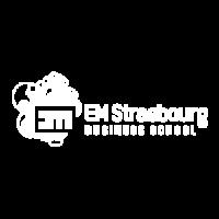 EM-Strasbourg-SAM-Strasbourg-logo-2